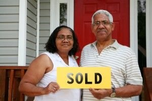 sell-your-house-fast-baltimore-maryland