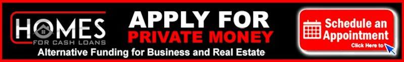 apply-for-private-money-maryland-investment-loans