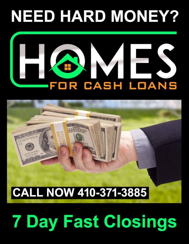 baltimore-real-estate-hard-money-investors-homes-for-cash-loans-maryland-investment-loan-real-estate